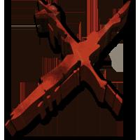 Hexen Icon